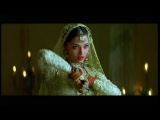 Айшвария Рай - Salaam> Индийские танцы в Челябинске  - Vk.com/ostrovsun