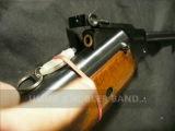 трассирующие пули